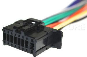 pioneer deh x3600ui wiring harness pioneer image pioneer deh x26ui wiring diagram sub amp pioneer wiring on pioneer deh x3600ui wiring harness