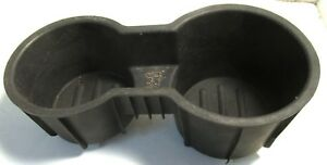 Ford-Escape-Cup-Holder-Insert-625