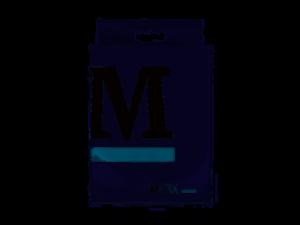 122PDX 2020PlusX UltimateX 8145 8130X Genuine Monroe M33X Ribbon for 6120X