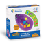 31 Piece Coding Set Learning Resources Code /& Go Robot Mouse Coding STEM Toy