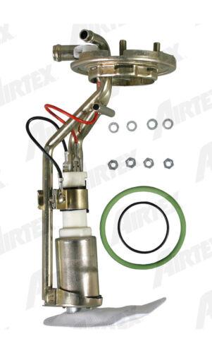 Airtex Manuf E8196H Fuel Pump Hanger Assembly Limited Lifetime Warranty