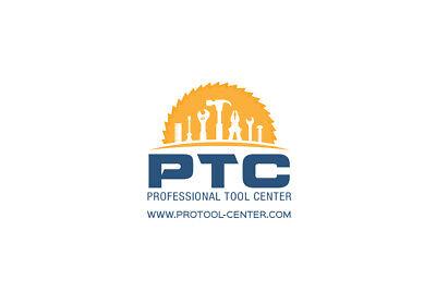 PROFESSIONAL TOOL CENTER