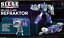 Hasbro-Transformers-Siege-Refraktor-War-For-Cybertron-WFC-S36-Action-Figure-Toy thumbnail 5