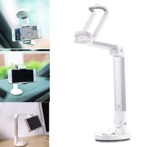 Remax-RM-C23-supporto-tavolo-ventosa-auto-per-HTC-U-Play-U-Ultra