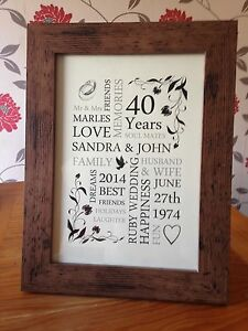 Personalised-Anniversary-Gift-Insert-All-Wedding-Years-Husband-Wife-Year-Gifts