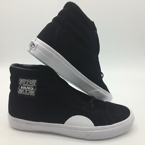 1d0f0818c23290 Vans Men s Shoes
