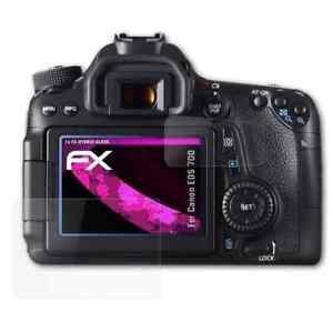 atFoliX-Pellicola-Vetro-per-Canon-EOS-70D-9H-Armatura-di-protezione