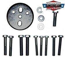 Grant Universal Lenkradabzieher 5891 Steering Wheel Puller Kits