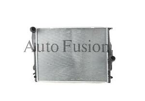 Radiator With Bypass For Bmw 3 Series E90-E93 Petrol (Non 335I) 2005-2012