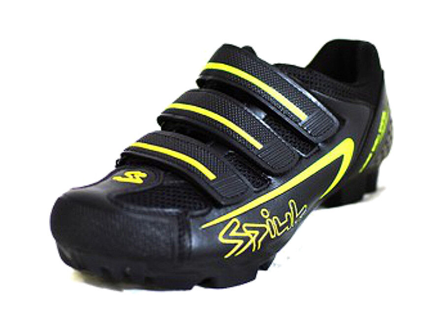 Zapatillas MTB Spiuk Gemma - Varias sizes