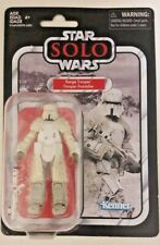 Star Wars Vintage Collection Range Trooper VC128 Wave 4 Solo Movie