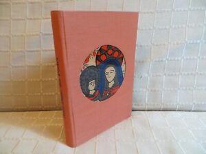 notre-dame-des-poetes-anthologie-par-Joseph-Barbier-Robert-Morel-editeur
