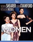The Women (Blu-ray Disc, 2014)