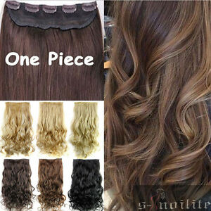 One-Piece-Full-Head-Clip-in-Hair-Extensions-Natural-Hair-as-remy-human-Hair-S98