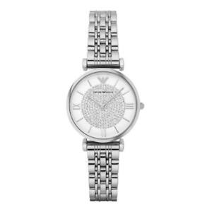 bf6928641099 Women s Watch Emporio Armani AR1925 GIANNI Dress Watches Quartz ...