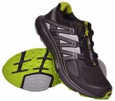 Salomon XR Mission Running Shoes Men Size 8.5 New!