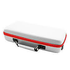 Dex Carrying Case DEXDCC005 DEX Protection White