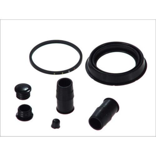 Angebot#1 Reparatursatz Bremssattel AUTOFREN D4592