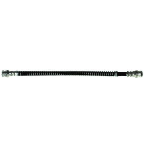 Brake Hydraulic Hose Rear Left Upper Centric 150.50306 fits 03-06 Kia Sorento