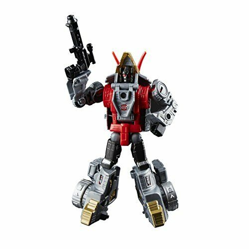 Transformers E0919EL2 Generations Power of the Primes Deluxe Class Dinobot Slug