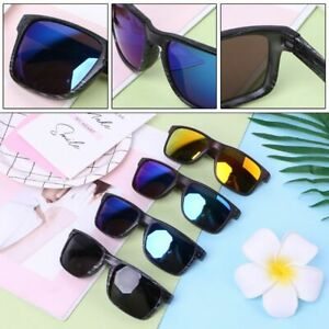 Wood-Frame-Rivet-Men-Sunglasses-Retro-Cycling-Sun-Glasses-Driving-Sport
