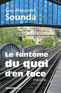 Le-fantome-du-quai-d-039-en-face-par-Guy-Alexandre-Sounda