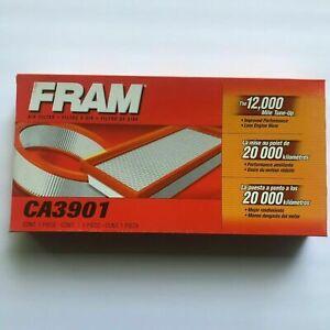 Air-Filter-Extra-Guard-Fram-CA3901