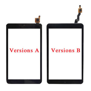 Touch Screen Glass Digitizer Replace For Alcatel One Touch Pixi 3 Ot 9005 9005x Ebay