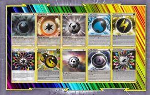 Lot-de-10-Energies-Speciales-Cartes-Pokemon-Neuves-Francaises-J