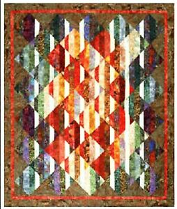 Transitions-Quilt-Pattern-Cozy-Quilt-Designs