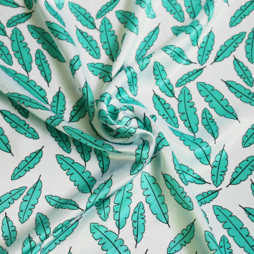 Details about  /Wild Rag Scarf Western Cowboy Buckaroo Scarves Cowgirl silky white teal edging