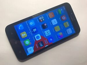 Huawei-Ascend-Y625-Negro-Desbloqueado-Telefono-inteligente-Android-Movil