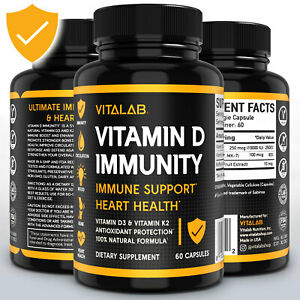 Vitamin-D-Immune-Booster-Vitamin-D3-Complex-10-000-IU-Supplement