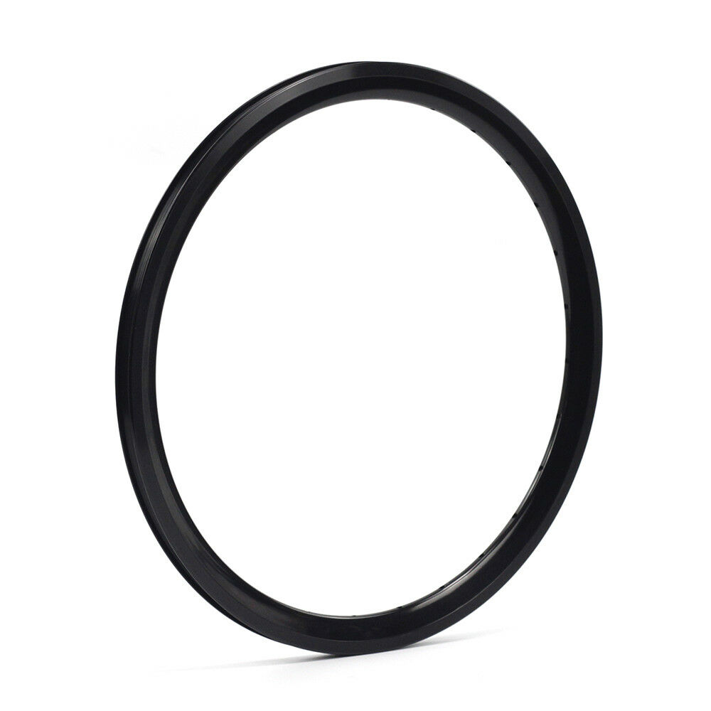 KinLin NBR 16  1  3 8  349 Alloy Rim for Brompton Moulton tikit 3sixty 220g  cheapest