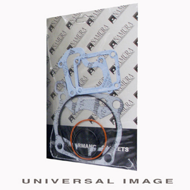 Top End Gasket Kit~1990 Honda TRX300 FourTrax Namura