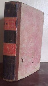 Histoire Antiguo Las los Egipcios Y Laico Cartaginés C.Rollin T. 1 A Siglo Xvii