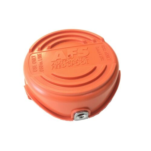 Black /& Decker OEM 90583594 string trimmer replacement cap assembly GH3000