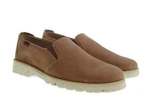 Callaghan-scarpe-uomo-mocassini-17601-MARRONE-P19
