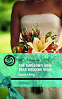 The Surgeon's New-Year Wedding Wish by Laura Iding (Paperback, 2009)