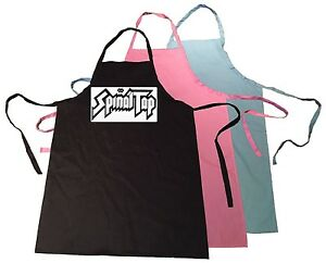 This-Is-Spinal-Tap-Parody-Heavy-Metal-Band-Rock-music-movie-BBQ-Cheif-Apron