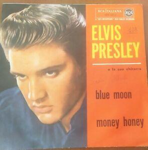 elvis-presley-blue-mon-rca-italy-45-giri-rarita-039-vedi-descrizione