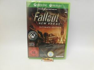 Fallout-New-Vegas-Exklusiv