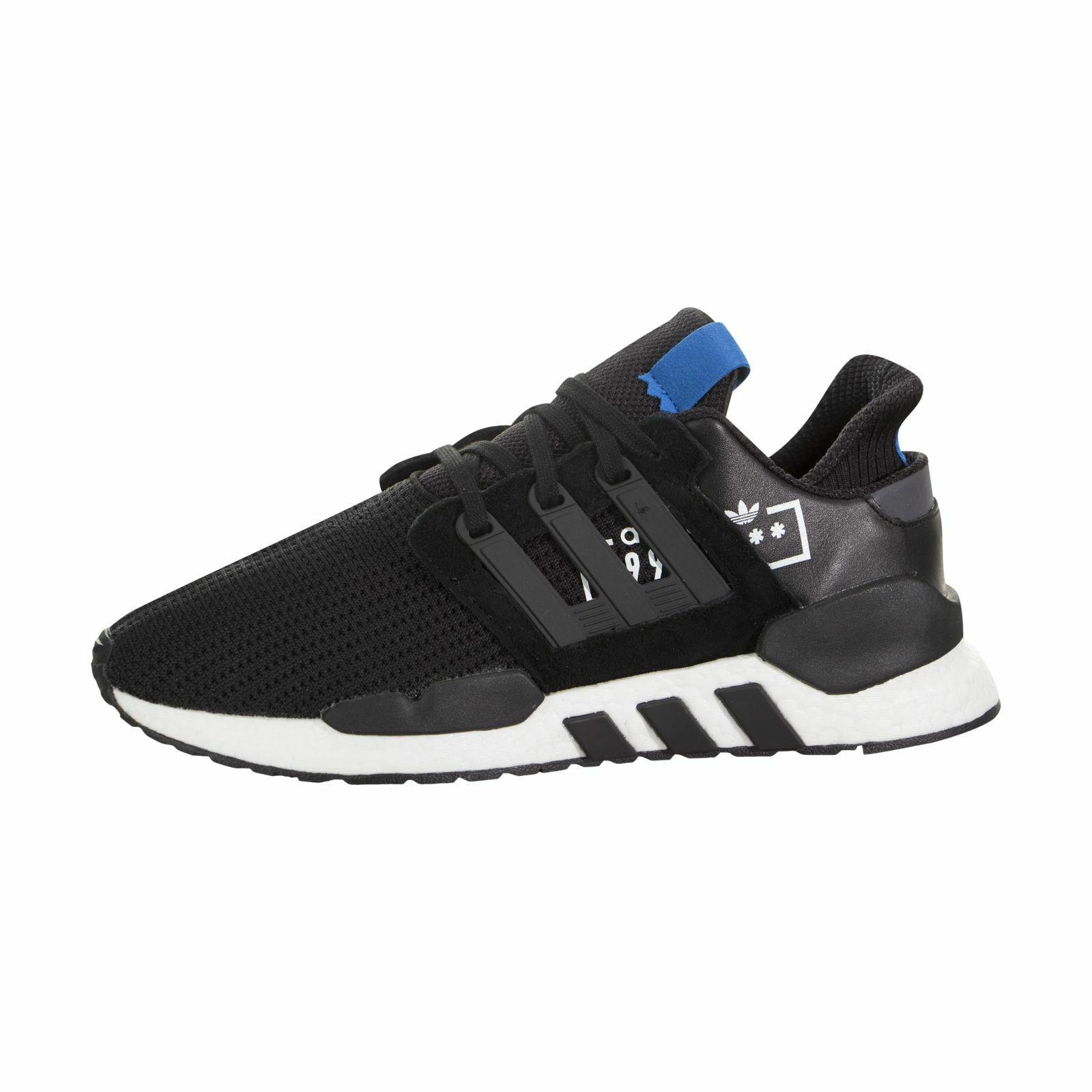 Adidas EQT Support 91 18 d97061