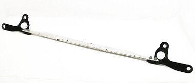 Front Strut Tower Support Brace Bar 98-04 Audi A6 C5 - 4B0 805 645