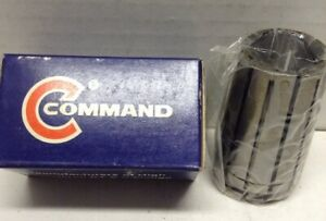 Command DF-10 29/32 0906 Collet for Mill