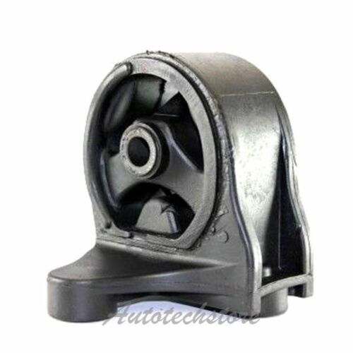 ENGINE MOTOR MOUNT For 2001-2005 HONDA CIVIC 1.7 FRONT /& REAR KIT w//AT 3PCS M269