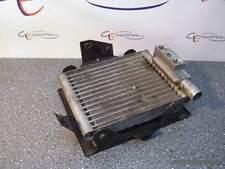 Audi A6 C5 4B 97-05 Kühler Getriebeölkühler Ölkühler