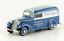 Mercedes-Benz-170D-Service-Truck-Fangio-Dealership-Argentina-Rare-Diecast-1-43 thumbnail 1