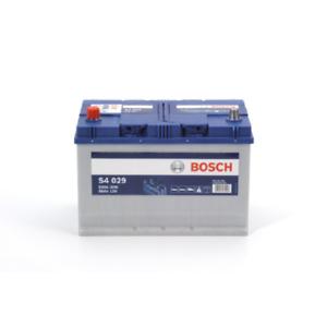 HEAVY-DUTY-BOSCH-CAR-BATTERY-FOR-NISSAN-S4029