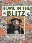 Home in the Blitz by Marilyn Tolhurst (Paperback, 2000)